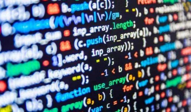 rceni - Algoritmos - 7 -grandes -problemas -que -están -causando- en -el -mundo-