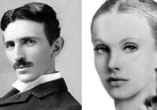 rceni - Ovnis- el -enigma -de -Nikola -Testa -Maria -Orsitsch- y- los- nazis -