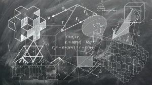 Descubren un material para crear ordenadores cuánticos ópticos