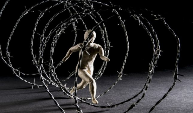 rceni-Esclavitud-Moderna-Existe-la-esclavitud-del-mundo-moderno-y-civilizado-.jpg