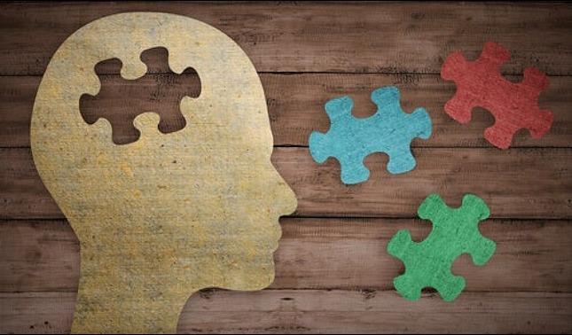 rceni - La Memoria -Se -Puede -Mejorar-Diez -Consejos -Para- Hacerlo-