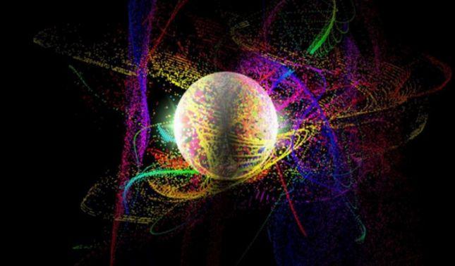 rceni - Nitruro de boro hexagonal -para- crear -ordenadores -cuánticos -ópticos-