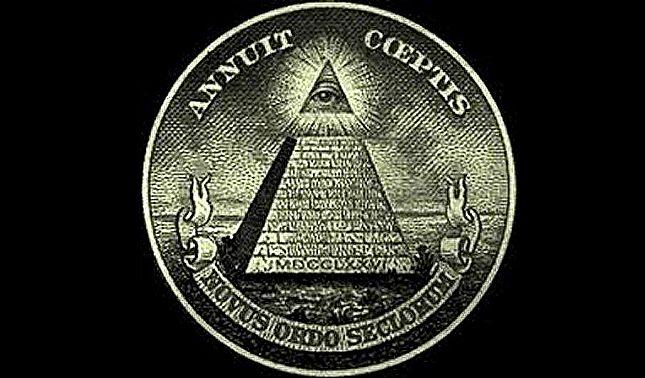 rceni - Sociedades secretas - del- planeta- 6-lugares- donde -se -congregan-