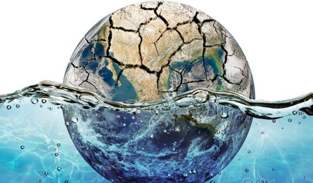 rceni - escasez de agua -la-mitad-del-mundo-la sufrira-en-30-años-