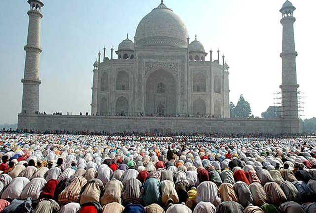 rceni-Islam-