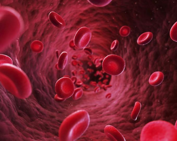 rceni-Hipertensión