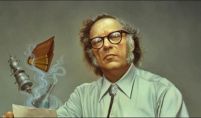 rceni - Isaac Asimov -un -ligero - recuento- de- sus- mejores -libros-