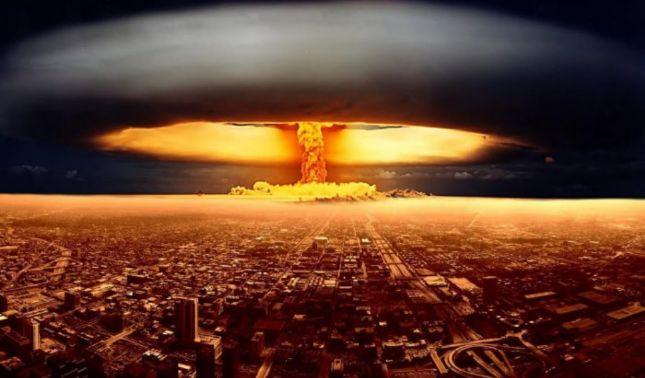 rceni -armas nucleares- cuantas-hay-en-el-mundo-