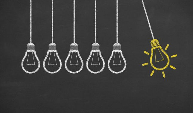 rceni - aversión a la pérdida - cambios - y- las -innovaciones- por- qué -los- rechazamos-
