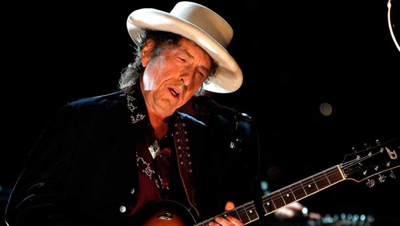 rceni-Bob Dylan