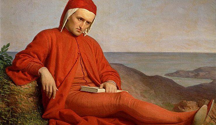 rceni-Dante Alighieri
