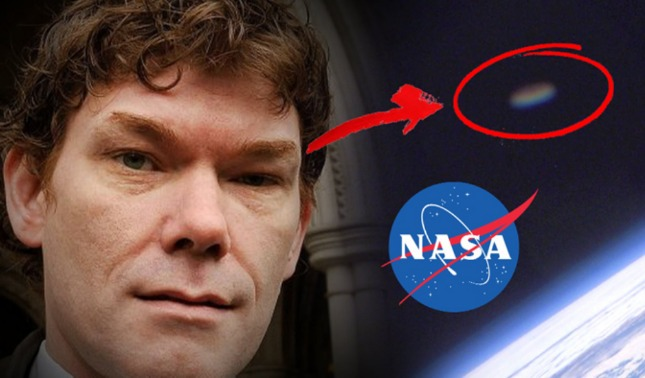 rceni - Gary McKinnon - el-hacker -que- vio -todos- los -secretos- sobre -ovnis- de- la -NASA -