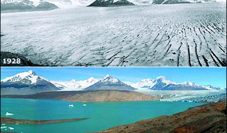 RCENI-Cambio- climático