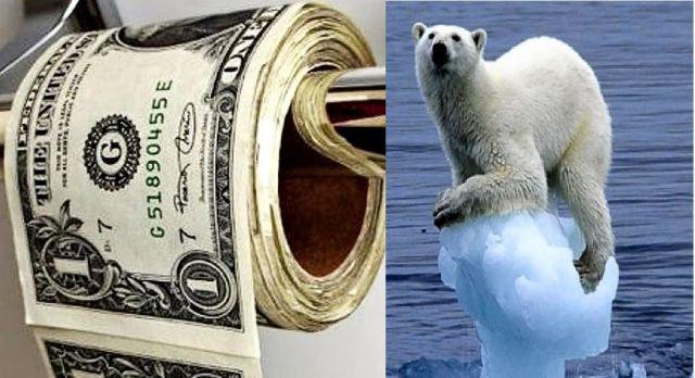 rceni-Un negocio llamado cambio climático -