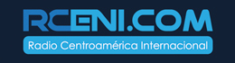 RCENI Radio Centroamérica Internacional