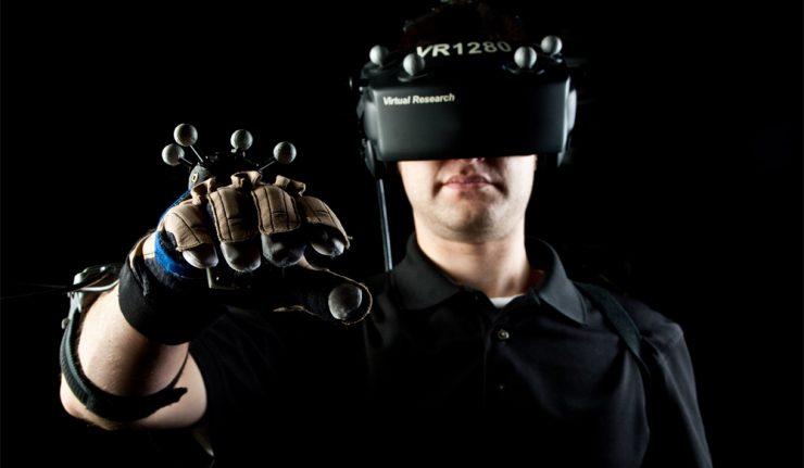 rceni-realidad_virtual_