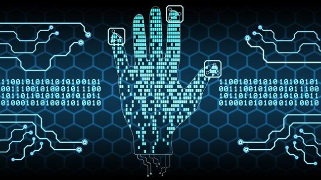 rceni- Crean un computador cuántico con 51 cúbits,