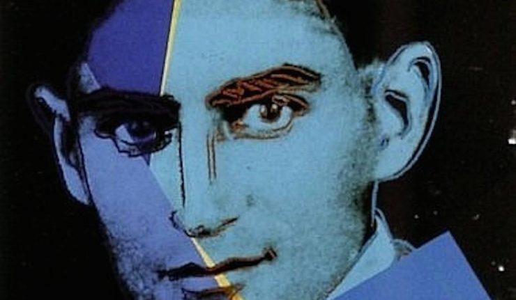 rceni-Franz Kafka