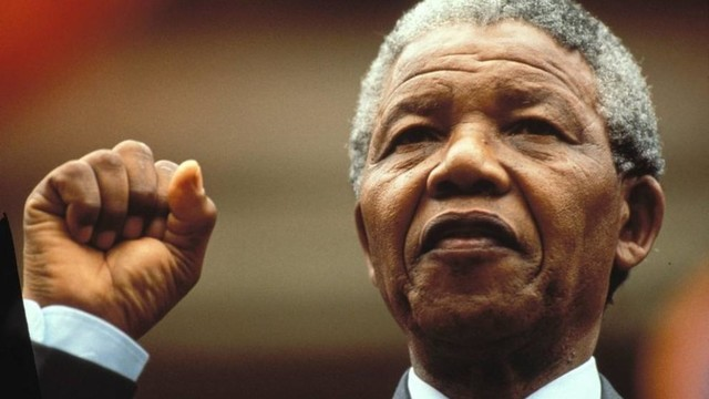rceni -Nelson Mandela -Hoy-y-por-siempre-