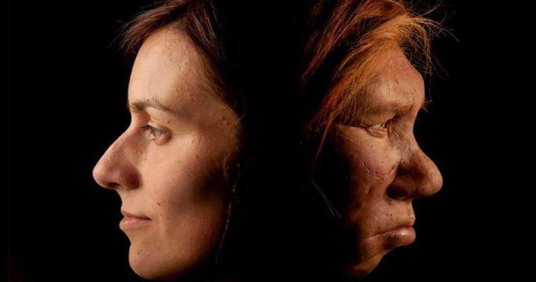 rceni-reescriben la historia humana
