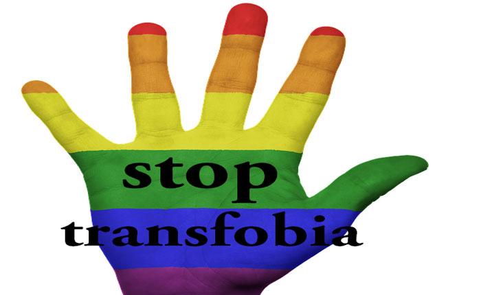 rceni-Activistas trans.