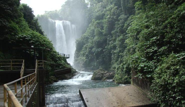 rceni-¡Honduras! 5 lugares turísticos e impresionantes