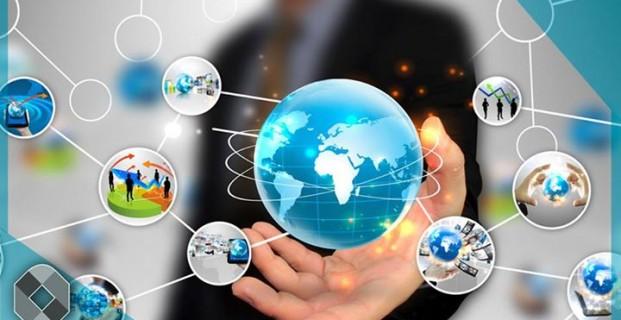 rceni-Centroamérica! Va en incremento la conectividad a internet