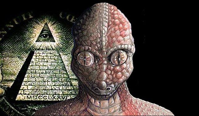 rceni - conspiración -Reptiliana -y- otras- verdades- que- ignoras-(Vídeo)-