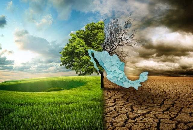 rceni-La farsa del Calentamiento global. (Video)