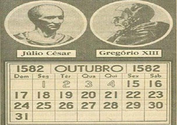 rceni-Origen - calendarios.