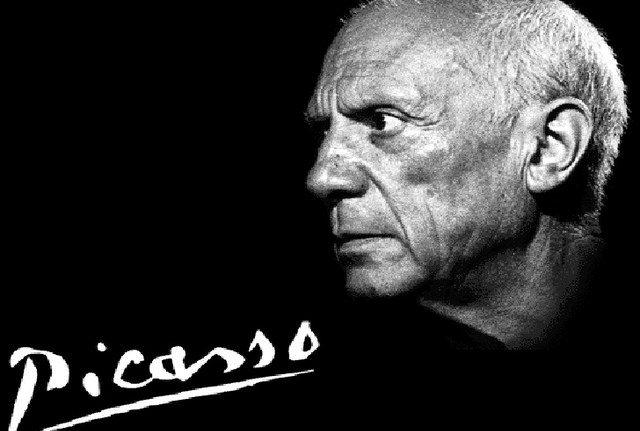 rceni-Pablo- Picasso