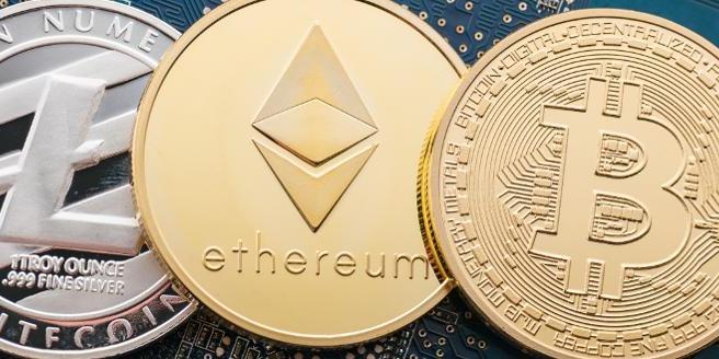 rceni-bitcoin- no-es-burbuja- hara-explotar-bancos- centrales_