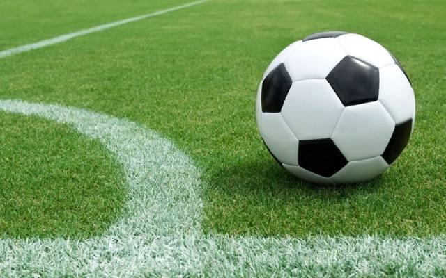 rceni-Que es el fútbol