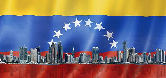 rceni-Panama-venezolanos-racismo