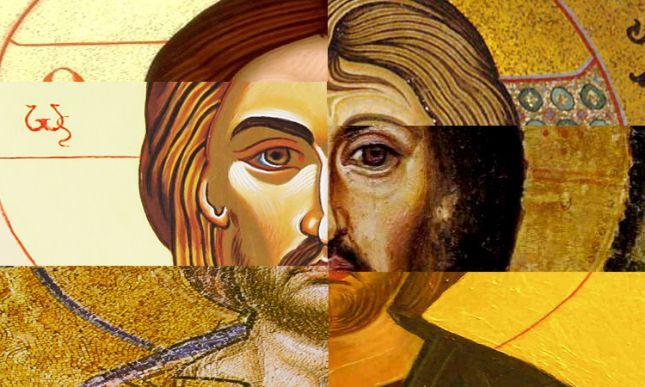 rceni - Enseñanzas secretas - hallan -un- texto- de -Jesús- a- su -hermano- Santiago -