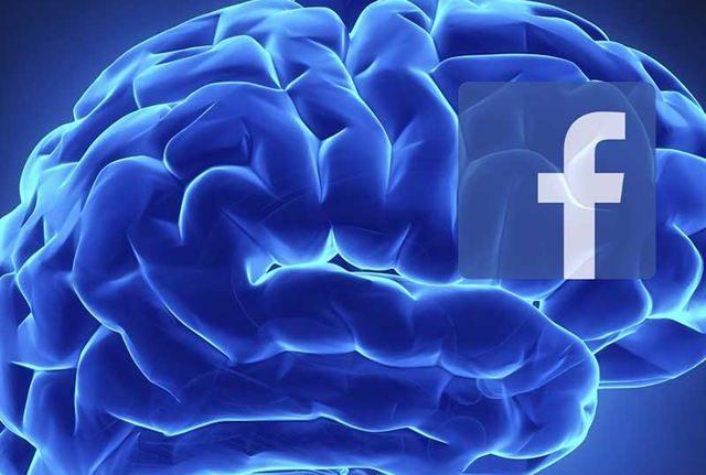 rceni - Estamos siendo programados - por- Facebook- sin- darnos -cuenta -