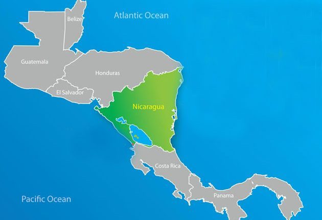 rceni-centroamerica-pasara-de-tv-analogico-a-hd