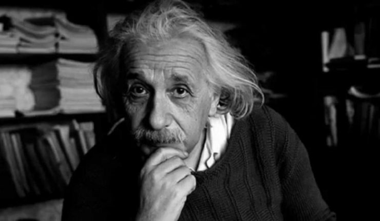 rceni-Albert -Einstein-teoria-de-la relatividad