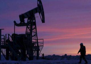 rceni-ee.uu-aumenta-produccion-de-petroleo