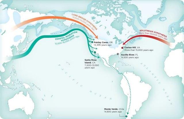 rceni-primeros-pobladores-centroamerica