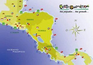 rceni-turismo-en-centroamerica-seguira-creciendo