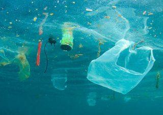 rceni-contaminacion-del-plastico