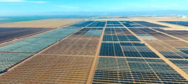 rceni-Honduras-micro-redes-solar_