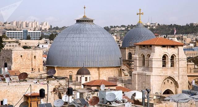 rceni-iglesia-santo-sepulcro-cierra-sus-puertas