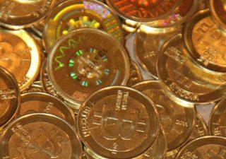rceni-conoce-como-funciona-el-bitcoin