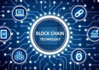 rceni-bitcoin-Blockchain-fenomeno-muy-grande