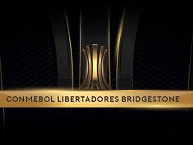 RCENI-Conmebol licitará derechos de TV de la Copa Libertadores