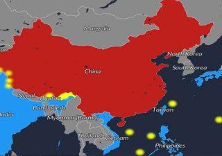 rceni-china-india-conflicto-islas-maldivias