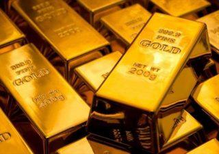 rceni-especialista-explica-el-oro-costara-10000.00-dolares-la-onza