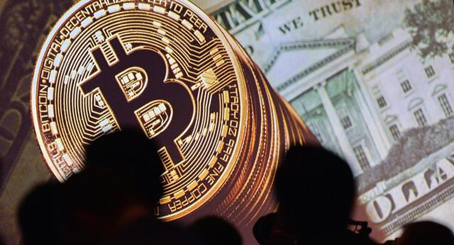 rceni-bitcoin-bancos-centrales